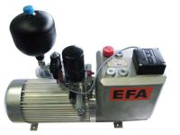 EFA Power pack for cutters