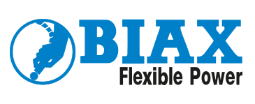 BIAX Flexible Power